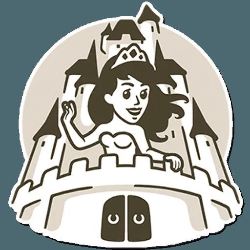Telegram - Sticker 29