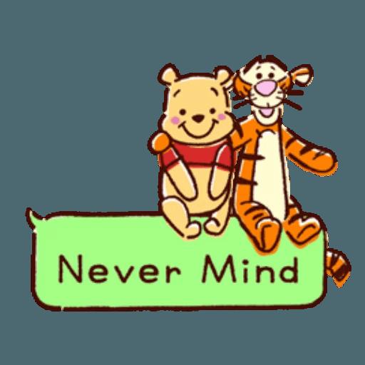 Pooh4 - Sticker 19