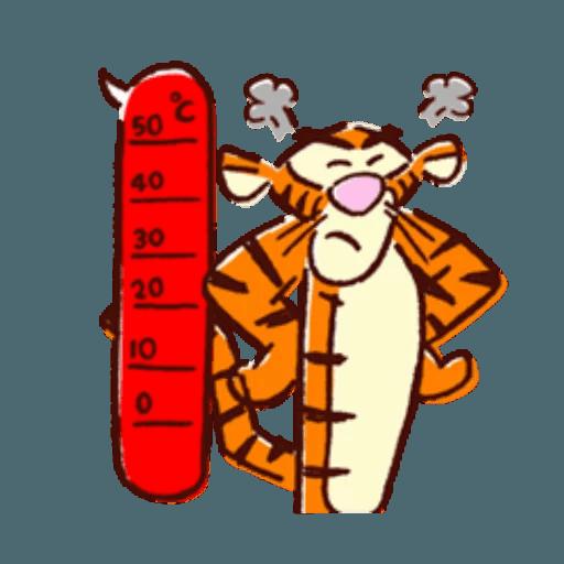 Pooh4 - Sticker 6
