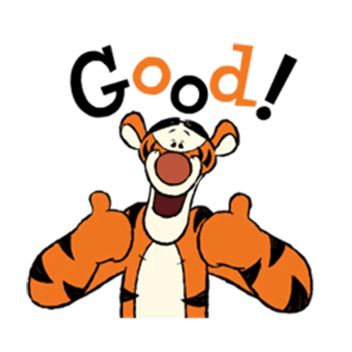 Pooh4 - Sticker 17