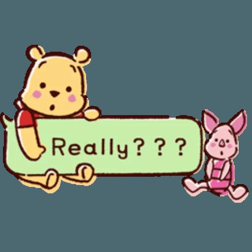 Pooh4 - Sticker 11