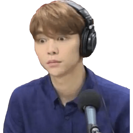 NCT memes - season 4 - Sticker 24