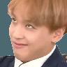 NCT memes - season 4 - Tray Sticker