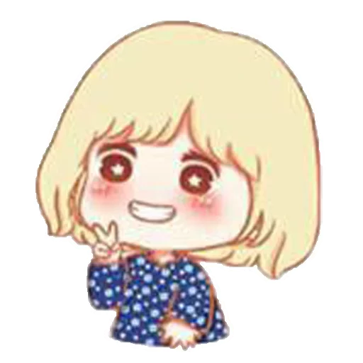 Ninoo - Sticker 16