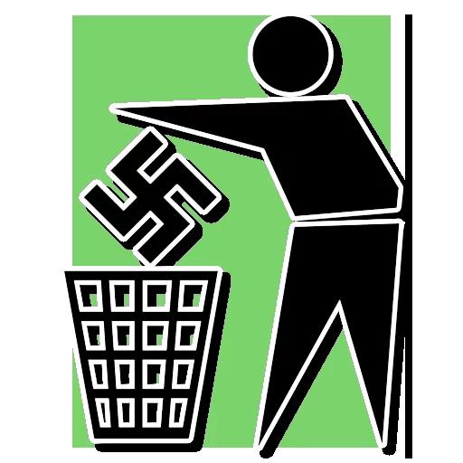 mauro - Sticker 3