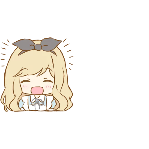 Line Emoji - Sticker 2