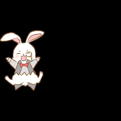 Line Emoji - Sticker 27