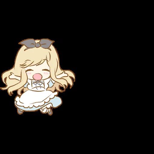 Line Emoji - Sticker 26