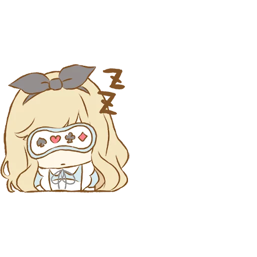Line Emoji - Sticker 18