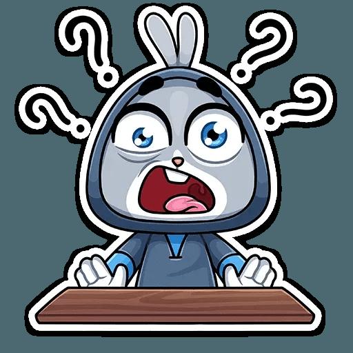 Банзайка - Sticker 3