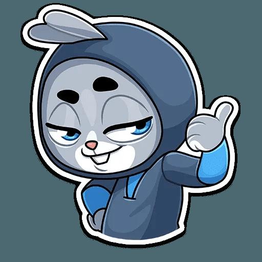 Банзайка - Sticker 7