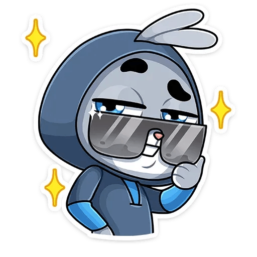 Банзайка - Sticker 10