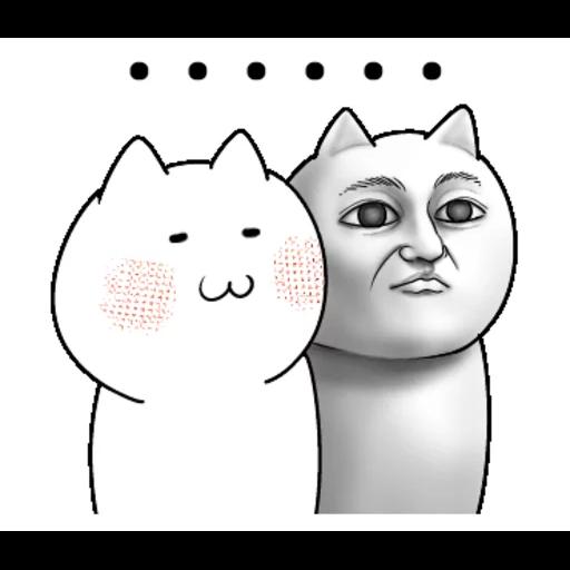 3c - Sticker 7