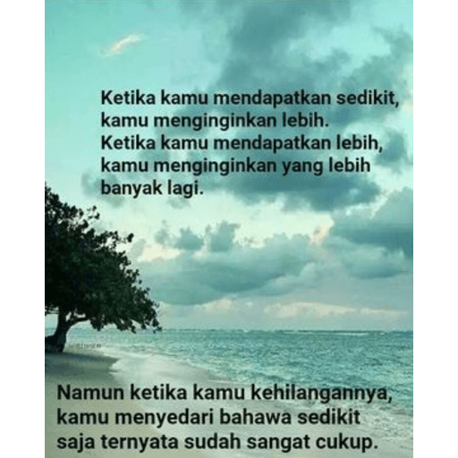 My Quotes - Sticker 21