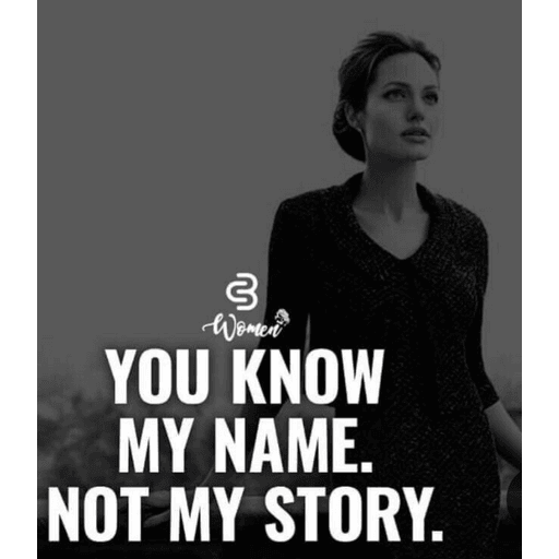 My Quotes - Sticker 16