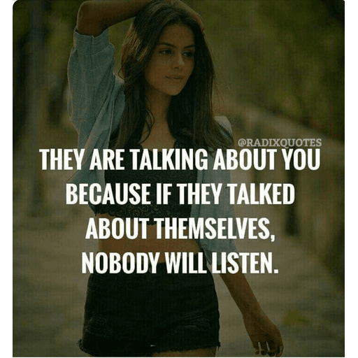 My Quotes - Sticker 26
