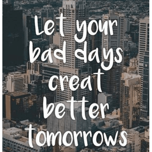 My Quotes - Sticker 30