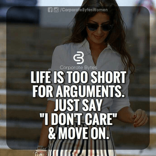 My Quotes - Sticker 7