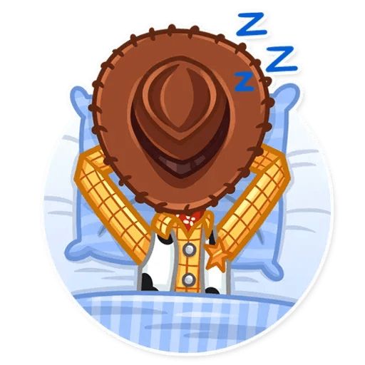 Toy Story - Sticker 15