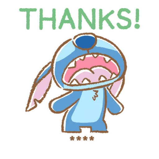 Stitch01 - Sticker 27