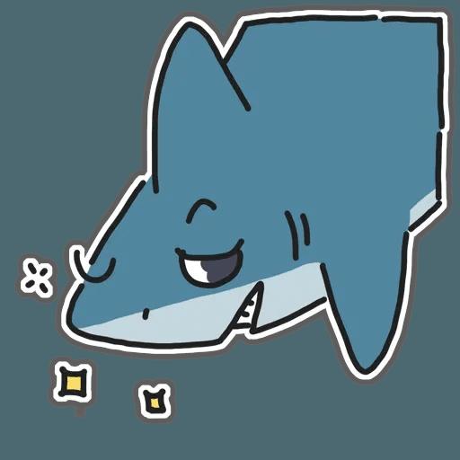 ccartshark - Sticker 7