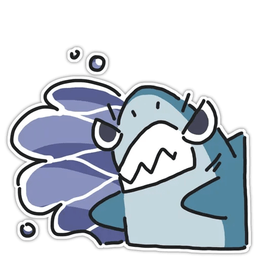 ccartshark - Sticker 5