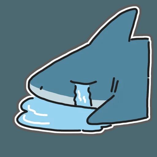 ccartshark - Sticker 10