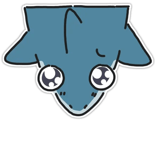 ccartshark - Sticker 11