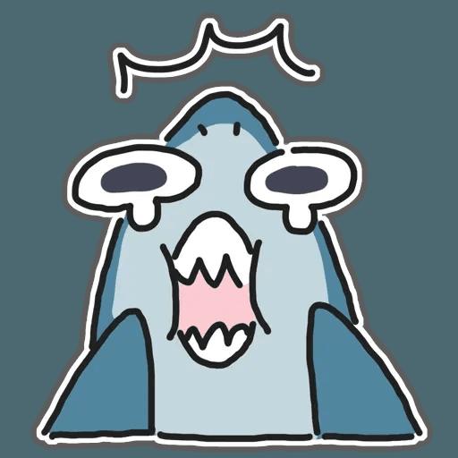 ccartshark - Sticker 9