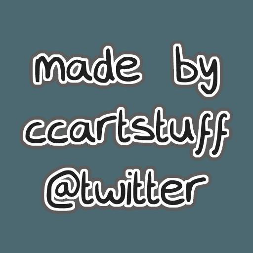ccartshark - Sticker 20