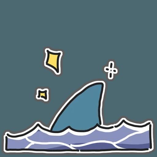 ccartshark - Sticker 19