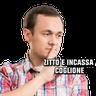 Pandetta - Tray Sticker
