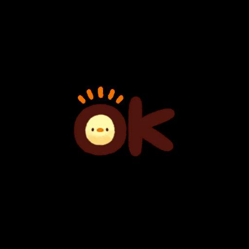 ++++ - Sticker 6