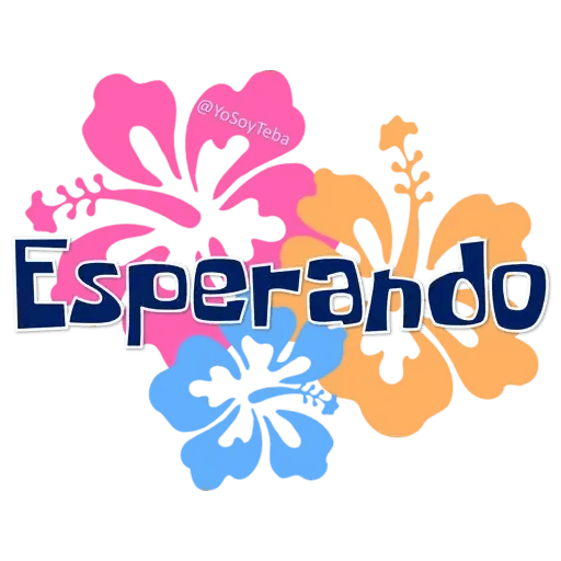 Frases Bob Esponja Español - Sticker 13