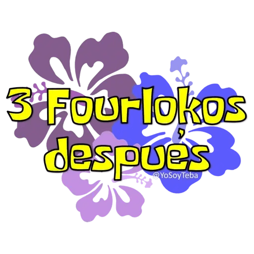 Frases Bob Esponja Español - Sticker 2