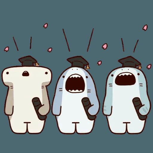 さゆ - Sticker 19