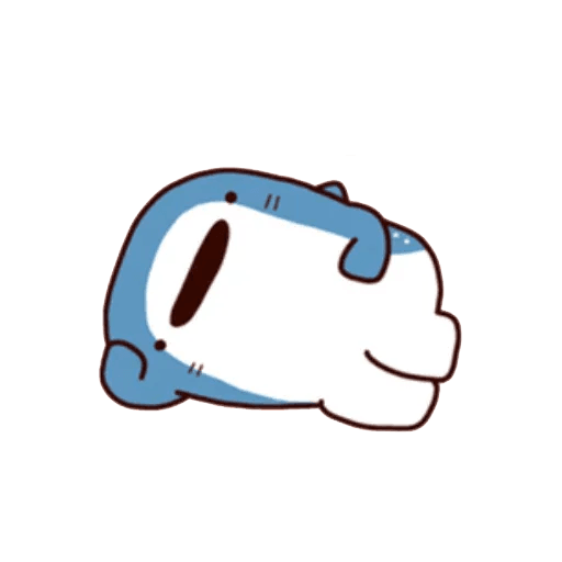さゆ - Sticker 8