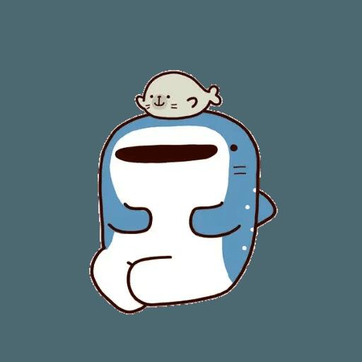 さゆ - Sticker 12