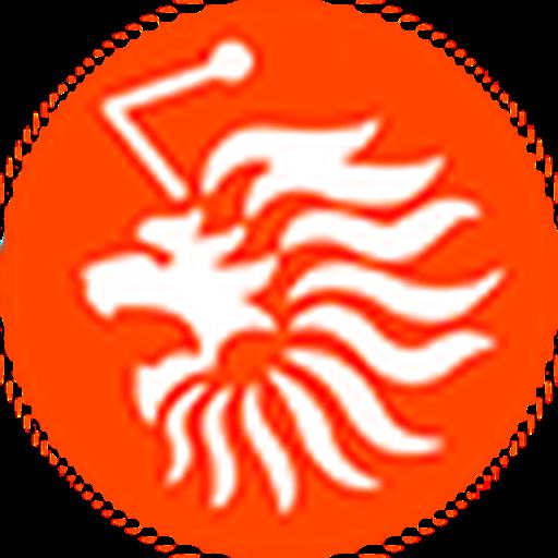 SbubbyNL stickerpack 1 - Sticker 4