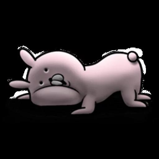 On9兔 - Sticker 10