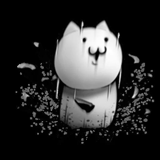 On9兔 - Sticker 17