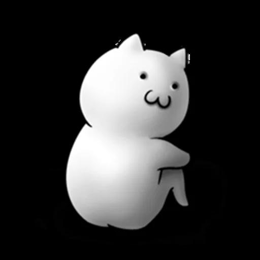 On9兔 - Sticker 12