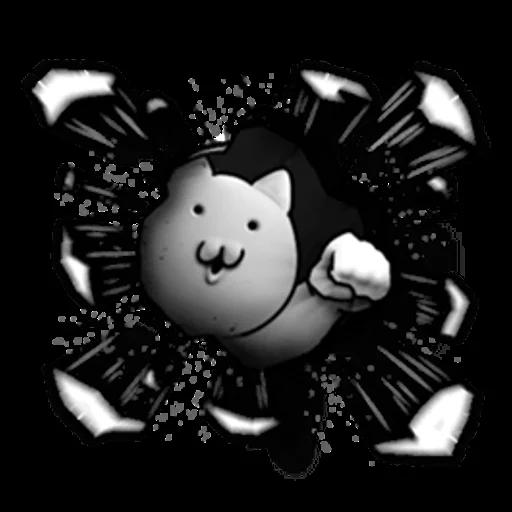 On9兔 - Sticker 18