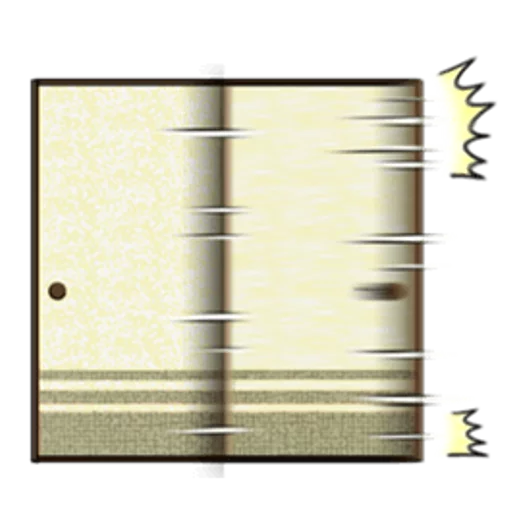 On9兔 - Sticker 21