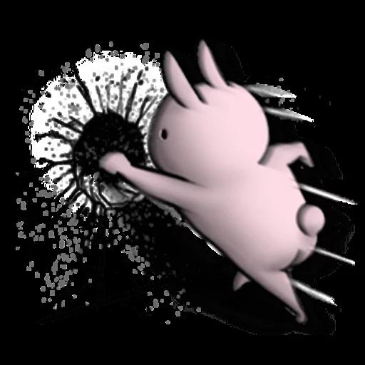 On9兔 - Sticker 15