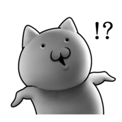 On9兔 - Sticker 5