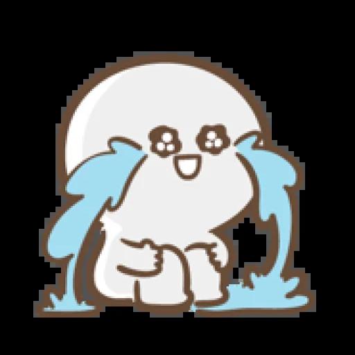 Jaaaaaaa - Sticker 2