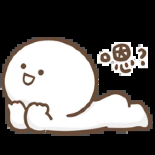 Jaaaaaaa - Sticker 14