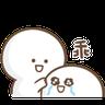Jaaaaaaa - Tray Sticker
