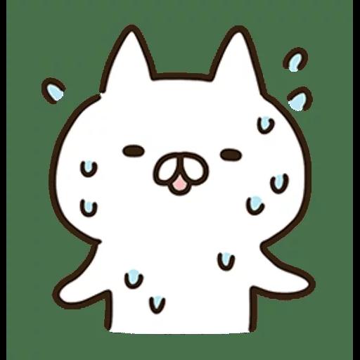 子未學 - Sticker 6